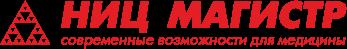 Сайт медтехники НИЦ «Магистр» Минск