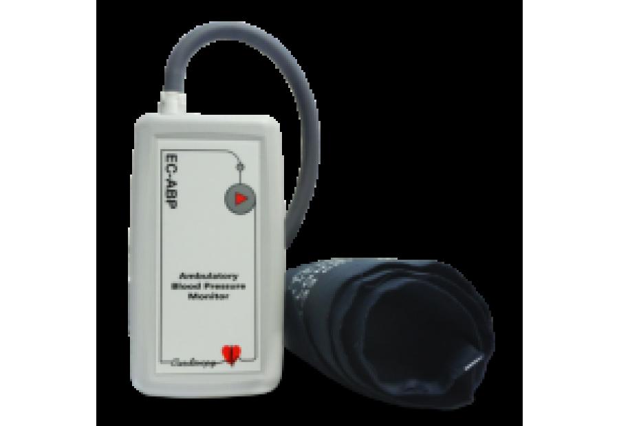 EC-ABP Амбулаторный монитор для измерения артериального давления