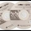 Система капсульной эндоскопии пищеварительного тракта ОМОМ