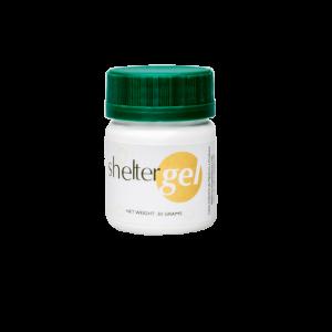 Преобразующие гранулы SHELTER GEL